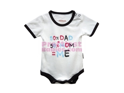 http://www.prettiestbabies.com/172-342-thickbox/romper-50-dad-50-mom.jpg