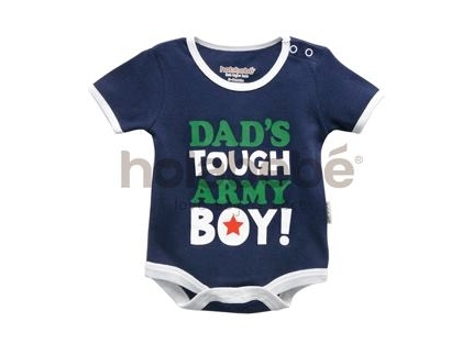 http://www.prettiestbabies.com/174-344-thickbox/romper-dad-s-tough-army-boy.jpg