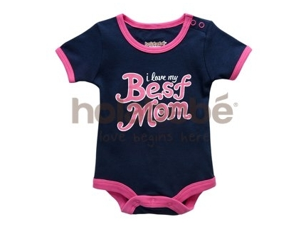 http://www.prettiestbabies.com/176-346-thickbox/romper-i-love-my-best-mom.jpg