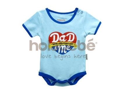 http://www.prettiestbabies.com/179-349-thickbox/romper-dad-me-now-and-forever.jpg
