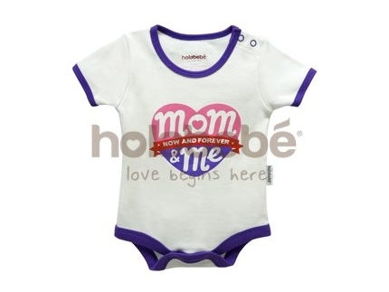 http://www.prettiestbabies.com/185-355-thickbox/romper-mom-me-now-and-forever.jpg