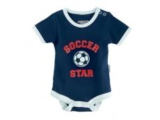 Romper (Soccer Star)