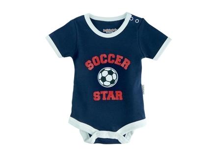 http://www.prettiestbabies.com/189-359-thickbox/romper-soccer-star.jpg
