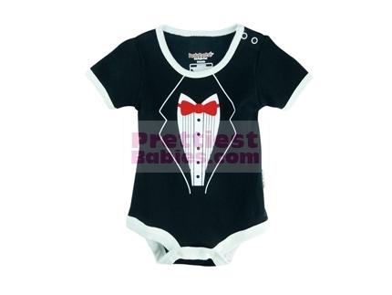 http://www.prettiestbabies.com/192-362-thickbox/romper-tuxedo-style.jpg