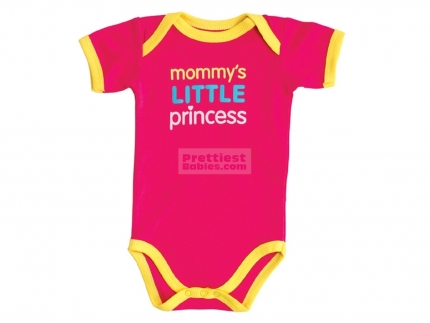 http://www.prettiestbabies.com/193-562-thickbox/romper-mummy-little-princess.jpg