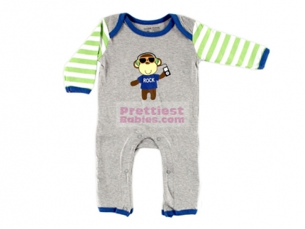 http://www.prettiestbabies.com/194-367-thickbox/hanging-leg-snap-sleep-n-play.jpg