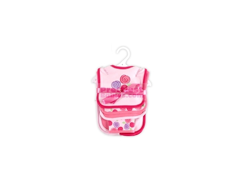 Baby Bibs Burp Baby Clothes Baby Products Baby Online Store