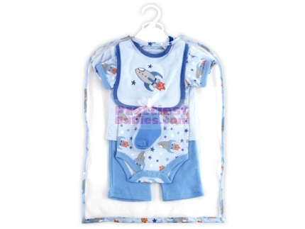 http://www.prettiestbabies.com/200-380-thickbox/mesh-bag-gift-collection-6pc-rocket.jpg