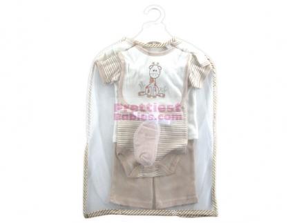 http://www.prettiestbabies.com/203-395-thickbox/mesh-bag-gift-collection-6pc-giraffe.jpg