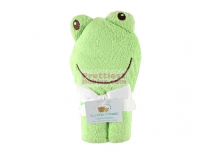 http://www.prettiestbabies.com/208-406-thickbox/animal-face-hooded-towel-with-embroidery-frog.jpg