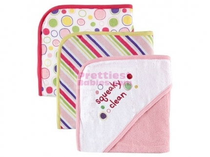 http://www.prettiestbabies.com/211-411-thickbox/sayings-hooded-towels-3pk-pink.jpg