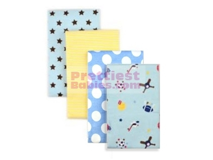 http://www.prettiestbabies.com/219-429-thickbox/flannel-receiving-blanket-4pc-set-b.jpg