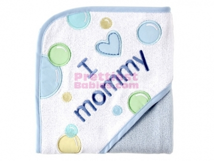 http://www.prettiestbabies.com/222-436-thickbox/i-love-appliqued-hooded-towel-i-love-mommy.jpg