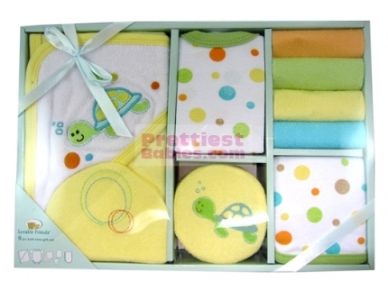 http://www.prettiestbabies.com/226-623-thickbox/bath-time-gift-set-9pc-yellow.jpg