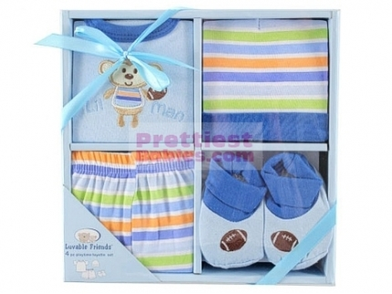 http://www.prettiestbabies.com/232-455-thickbox/playtime-layette-box-set-4pc-blue.jpg