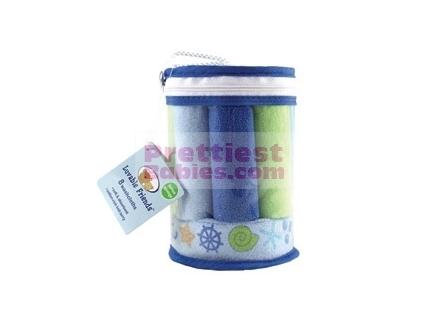 http://www.prettiestbabies.com/240-470-thickbox/washcloths-8pc-bonus-sponge-blue.jpg