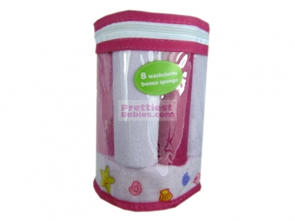 http://www.prettiestbabies.com/241-557-thickbox/washcloths-8pc-bonus-sponge-red.jpg