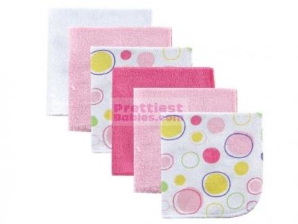 http://www.prettiestbabies.com/247-485-thickbox/washcloths-6pk-pink.jpg