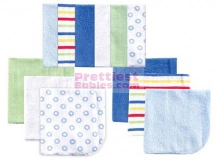 http://www.prettiestbabies.com/250-490-thickbox/washcloths-12pk-blue.jpg
