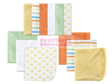 http://www.prettiestbabies.com/251-491-thickbox/washcloths-12pk-yellow.jpg