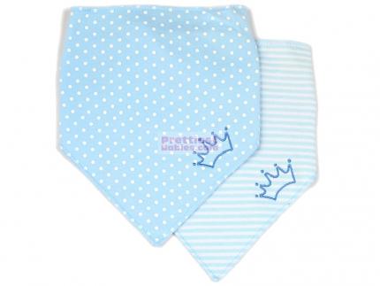 http://www.prettiestbabies.com/263-507-thickbox/triangle-trendy-bib-2pk-light-blue.jpg