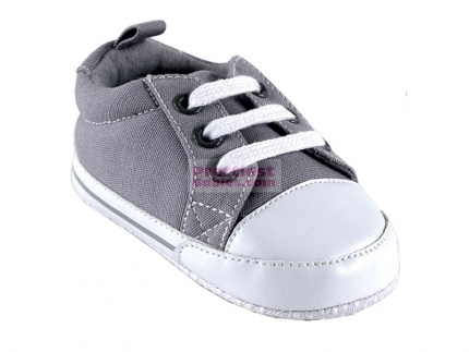 http://www.prettiestbabies.com/267-511-thickbox/basic-canvas-sneaker-dot-sole.jpg