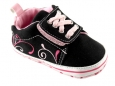 Skater Sneaker (Pink)