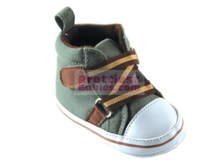 http://www.prettiestbabies.com/274-526-thickbox/boy-zig-zag-hi-top-blue.jpg