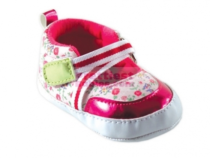 http://www.prettiestbabies.com/276-531-thickbox/girl-colorful-print-shoe-floral.jpg