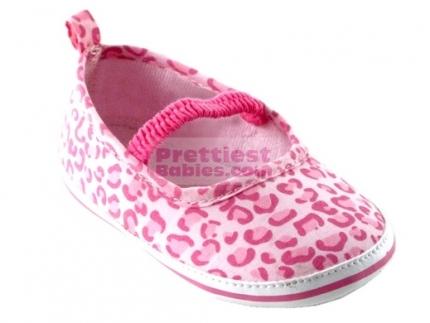 http://www.prettiestbabies.com/280-544-thickbox/print-mary-jane-pink.jpg