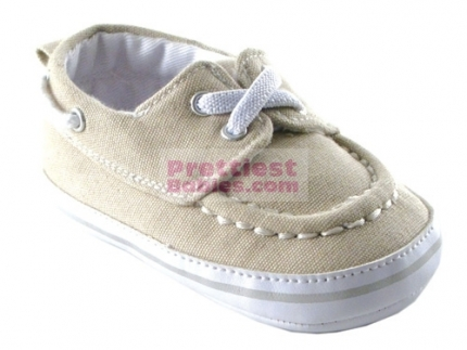 http://www.prettiestbabies.com/282-551-thickbox/boy-slip-on-shoe-navy.jpg