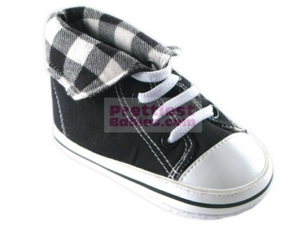http://www.prettiestbabies.com/284-556-thickbox/fold-down-hi-top-sneakers-red.jpg