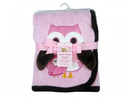 http://www.prettiestbabies.com/297-585-thickbox/3d-animal-blanket-pink.jpg