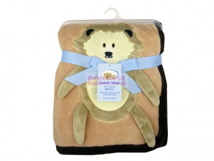 http://www.prettiestbabies.com/298-586-thickbox/3d-animal-blanket-pink.jpg