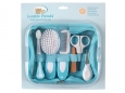 Luvable Friends Baby Grooming Set