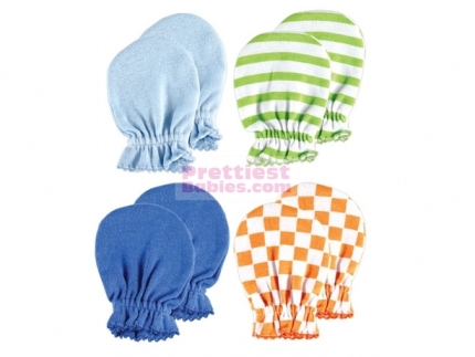 http://www.prettiestbabies.com/300-589-thickbox/scratch-mittens-4pk-blue.jpg