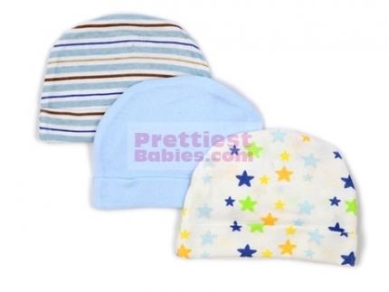 http://www.prettiestbabies.com/312-606-thickbox/caps-3pk-cutie-star.jpg