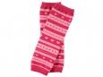 Baby Leg Warmer (Love)