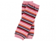 Baby Leg Warmer (Stripes)