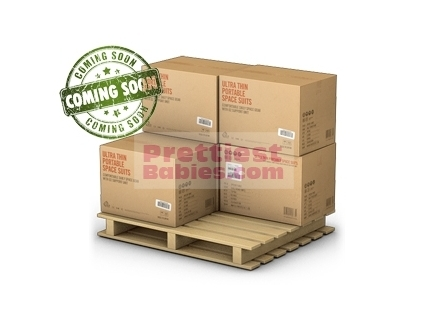 http://www.prettiestbabies.com/323-621-thickbox/coming-soon.jpg
