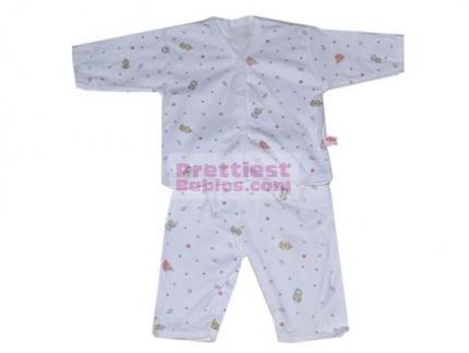 http://www.prettiestbabies.com/328-643-thickbox/soft-baby-pyjamas-design-a.jpg