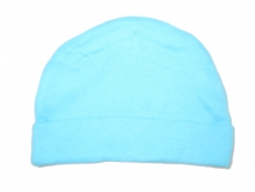 Luvable Friends Cap 1 piece (Light Blue)