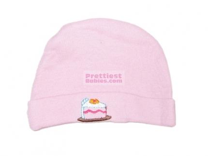 http://www.prettiestbabies.com/338-665-thickbox/luvable-friends-cap-1-piece-builder.jpg