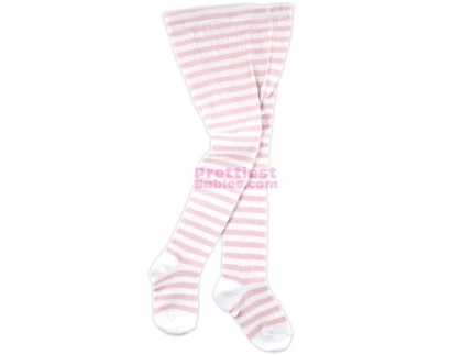 http://www.prettiestbabies.com/344-675-thickbox/metallic-stripe-cotton-tights.jpg
