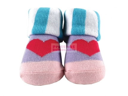 http://www.prettiestbabies.com/348-680-thickbox/baby-socks-girl-love-design.jpg