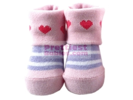 http://www.prettiestbabies.com/349-681-thickbox/baby-socks-girl-love-purple-stripe.jpg