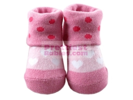 http://www.prettiestbabies.com/352-684-thickbox/baby-socks-girl-love-design-2.jpg