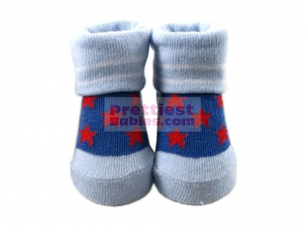 http://www.prettiestbabies.com/360-692-thickbox/baby-socks-boy-blue-shoe-design.jpg
