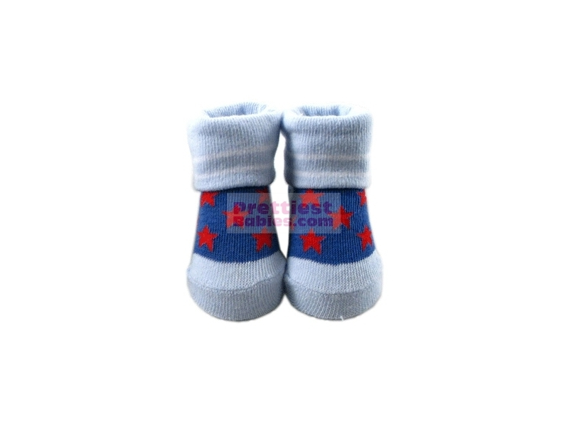 Baby Boy Shoes Online Malaysia