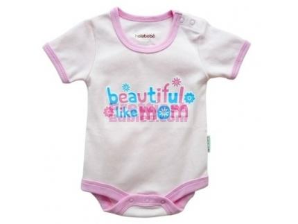 http://www.prettiestbabies.com/365-789-thickbox/romper-beautiful-like-mom.jpg